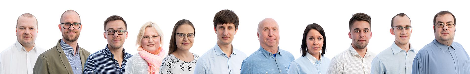 Ehitusprojektide koostamine - Inseneribüroo Urmas Nugin OÜ
