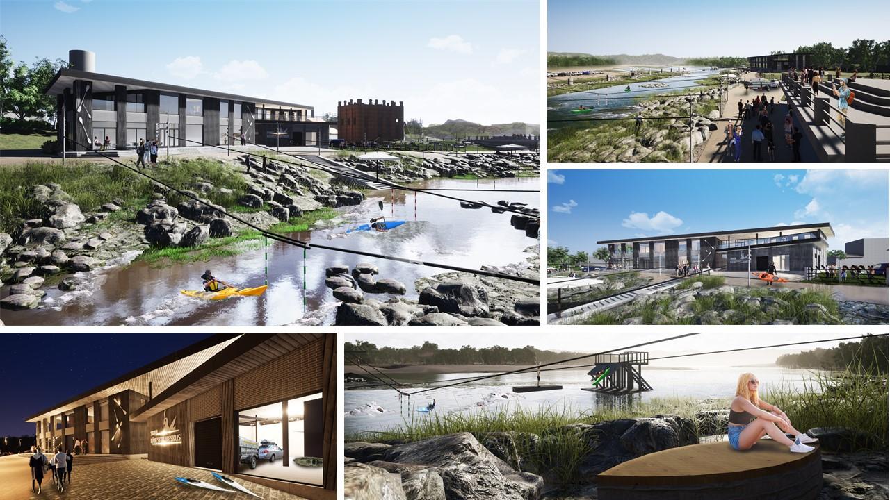 Arhitektuurne projekteerimine